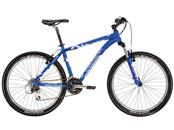 GARY FISHER Mountain Bicycle ADVANCE